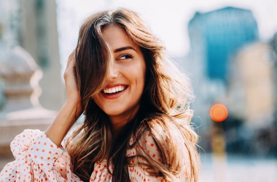 4 lợi ích làm đẹp khiến bạn nhất định phải sử dụng bột than hoạt tính - Ảnh 4