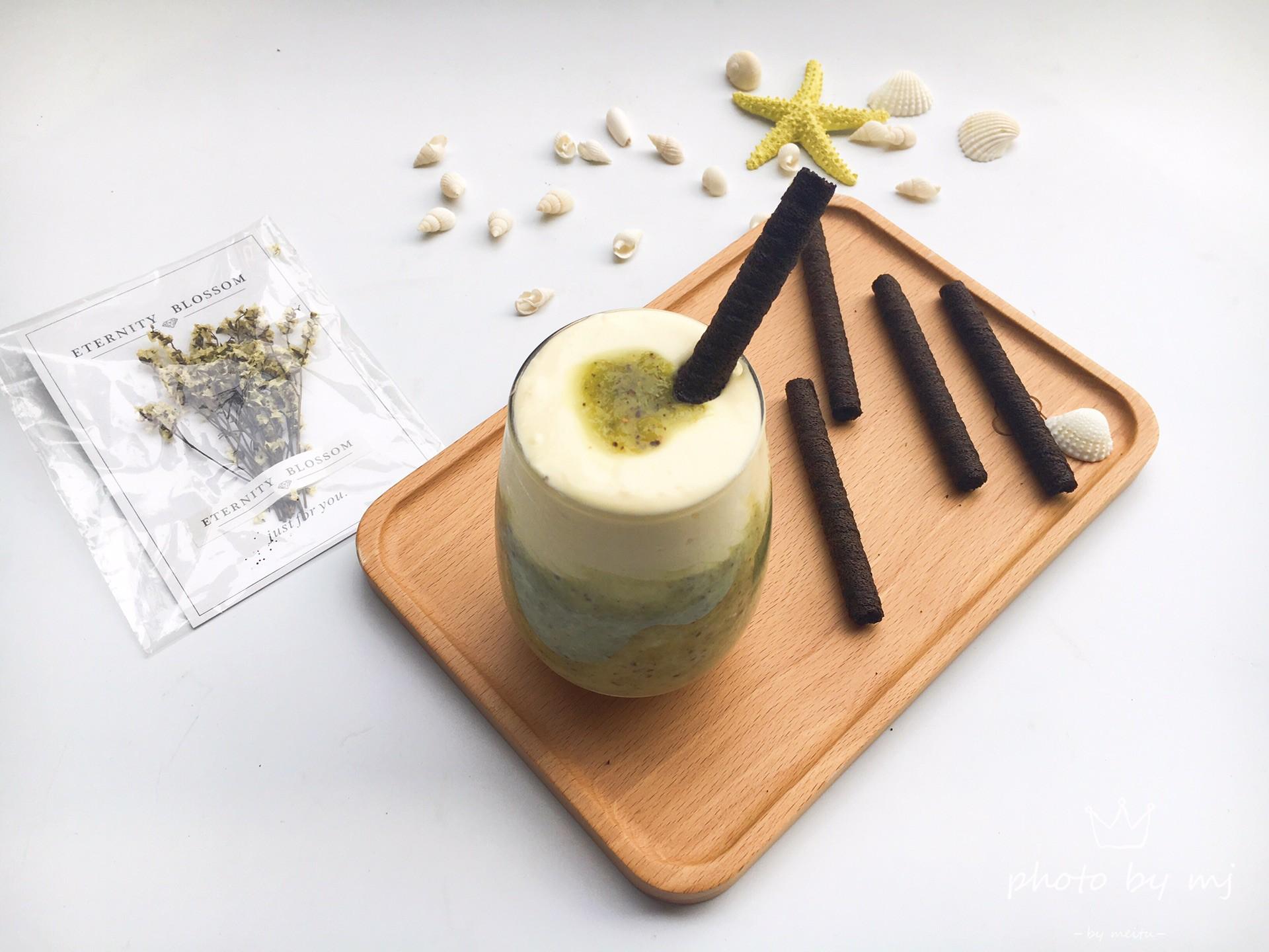 Mỗi ngày uống 1 ly sinh tố này đảm bảo da trắng mịn đẹp xinh vì lượng vitamin C cực đỉnh! - Ảnh 5