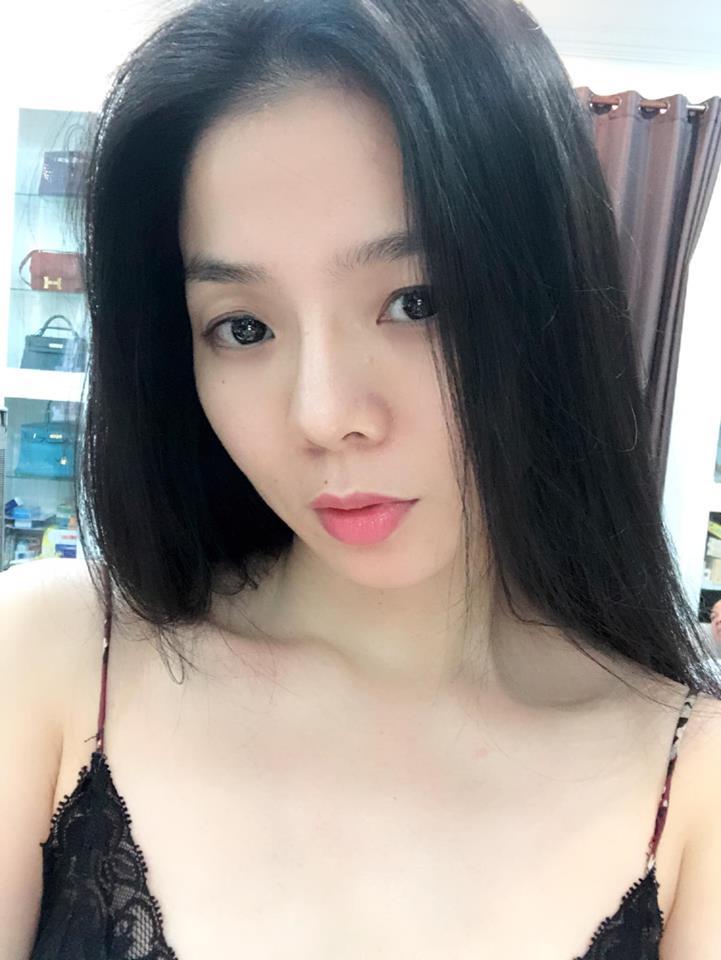 Hoa hậu Hà Kiều Anh, Lệ Quyên xinh đẹp đọ sắc, ai gợi cảm hơn? - Ảnh 9