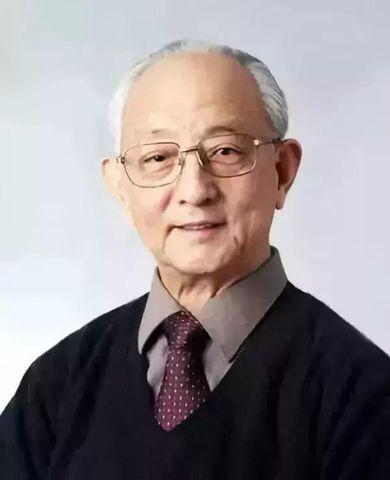 Bác sĩ 50 năm không bị cảm, 78 tuổi đi bộ 22 tầng nhờ 5 việc ai cũng làm được - Ảnh 1
