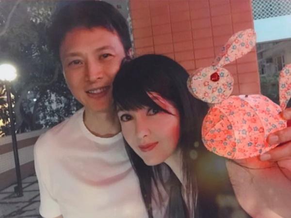Sắc vóc tuổi 52 của ngọc nữ màn ảnh Châu Huệ Mẫn - Ảnh 1
