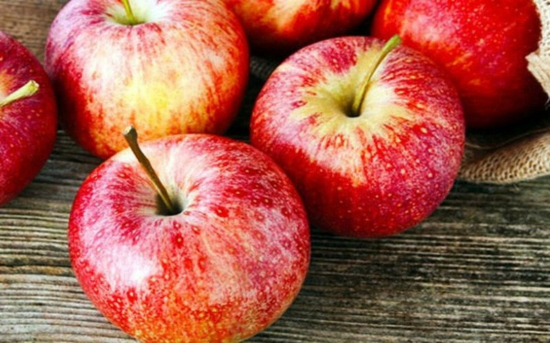 Thực phẩm giúp giảm cân, đẹp da - Ảnh 2