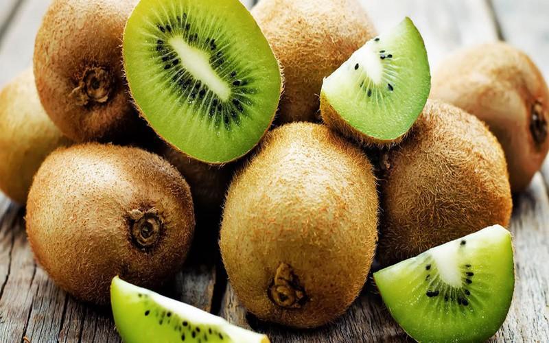 Thực phẩm giúp giảm cân, đẹp da - Ảnh 5