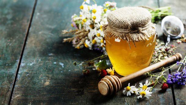 Thực phẩm không nên dùng chung với mật ong, nhiều người đang phạm sai lầm mà không hề hay biết - Ảnh 3