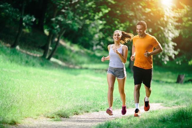 Cơ thể bị trữ nước cũng khiến bạn tăng cân và đây là những cách xử lý tuyệt vời - Ảnh 5