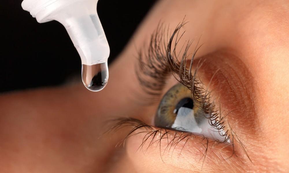 Dùng điện thoại suốt ngày nhưng bạn đã biết cách bảo vệ mắt như thế nào là tốt nhất chưa? - Ảnh 4