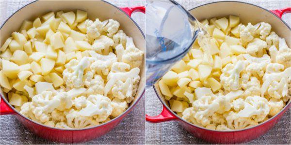 Ngày lạnh bạn hãy nấu ngay món súp nóng hổi thơm ngon này để bồi bổ sức khỏe cho cả nhà - Ảnh 3