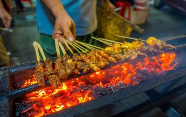 Người phụ nữ bị ung thư dạ dày giai đoạn cuối chỉ vì thói quen nấu ăn mà rất nhiều người cũng thường làm - Ảnh 3