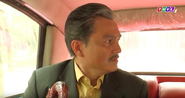 'Tiếng sét trong mưa': Hôn say đắm em gái xong, con trai Thị Bình mua nhẫn cưới xin ba Khải Duy được lấy vợ - Ảnh 2