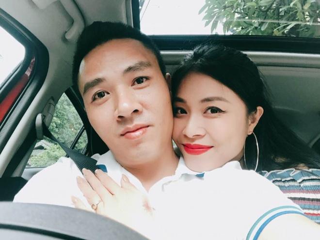 Chồng BTV Hoàng Linh phủ nhận chuyện chia tay và lý do thực sự... khiến nhiều người 'ngán ngẩm' - Ảnh 4