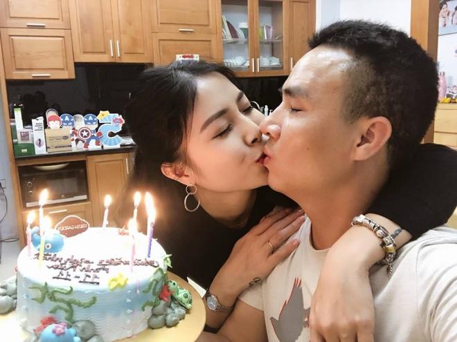 Chồng BTV Hoàng Linh phủ nhận chuyện chia tay và lý do thực sự... khiến nhiều người 'ngán ngẩm' - Ảnh 10
