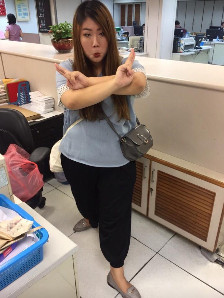 Cô gái Đài Loan từng nặng 120kg chia sẻ bí quyết giảm 60kg chỉ trong 10 tháng - Ảnh 4