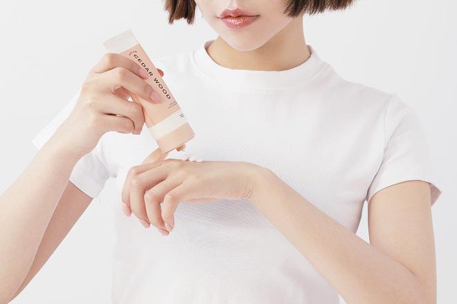 Không muốn da chảy xệ và nhăn nheo sau giảm cân thì nên tuân thủ 7 điều 'dễ như ăn kẹo' này - Ảnh 5