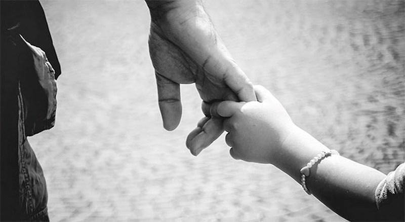 Những thống khổ mà mẹ đơn thân phải nếm trải mỗi ngày, người ngoài muôn đời không thể hiểu được - Ảnh 3