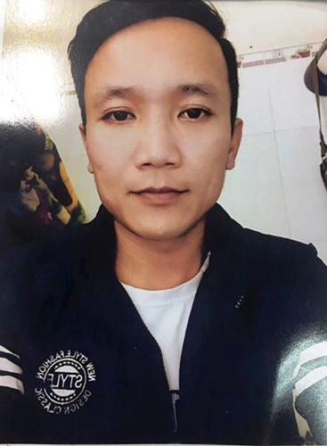 Nam thanh niên mất tích kỳ lạ sau vụ tai nạn giao thông - Ảnh 1