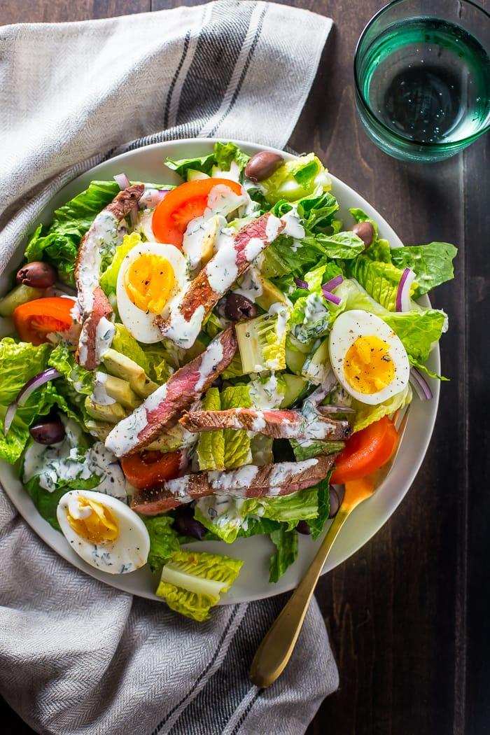 Ăn 10 loại thực phẩm có khả năng đốt cháy chất béo này thường xuyên, từ nay đến Tết muốn giảm bao nhiêu cân cũng được - Ảnh 5