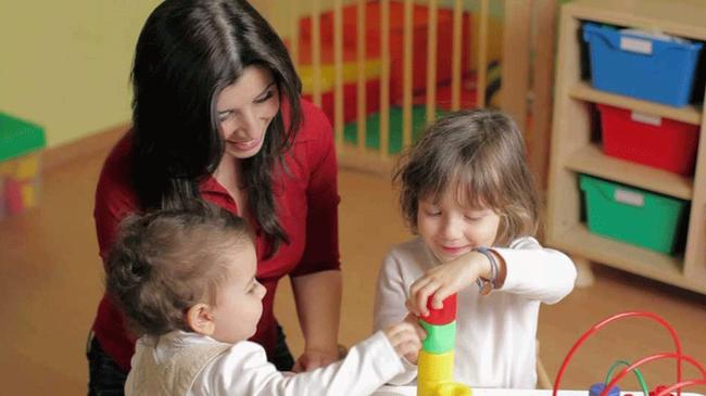 Chuyên gia ĐH Harvard cho rằng: Trẻ sẽ giỏi hơn nếu cha mẹ làm 5 việc này mỗi ngày - Ảnh 1