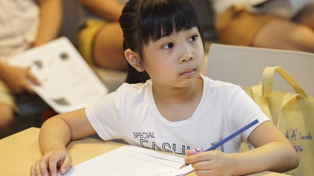 Chuyên gia ĐH Harvard cho rằng: Trẻ sẽ giỏi hơn nếu cha mẹ làm 5 việc này mỗi ngày - Ảnh 3