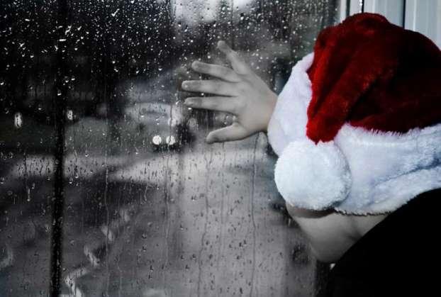 Đêm giáng sinh gợi nhớ về những kỷ niệm đã qua cả đời chẳng thể nào quên