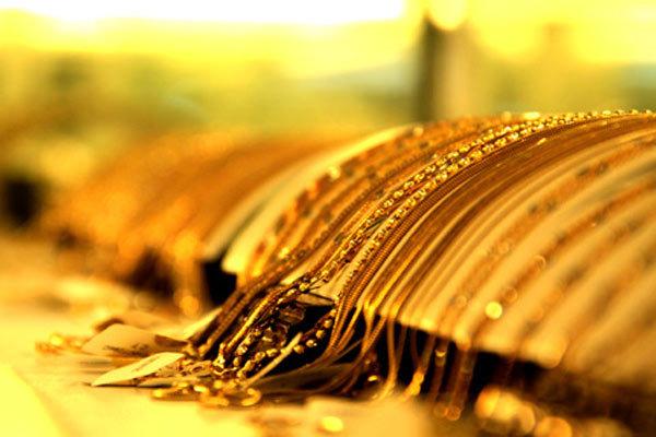 Giá vàng hôm nay 14/12: Vàng thế giới vẫn cao, trong nước tụt đáy - Ảnh 1