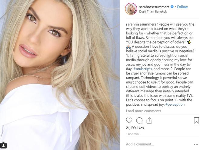Hoa hậu Mỹ bị dân mạng 'tấn công' vì chê tiếng Anh của H'Hen Niê - Ảnh 3