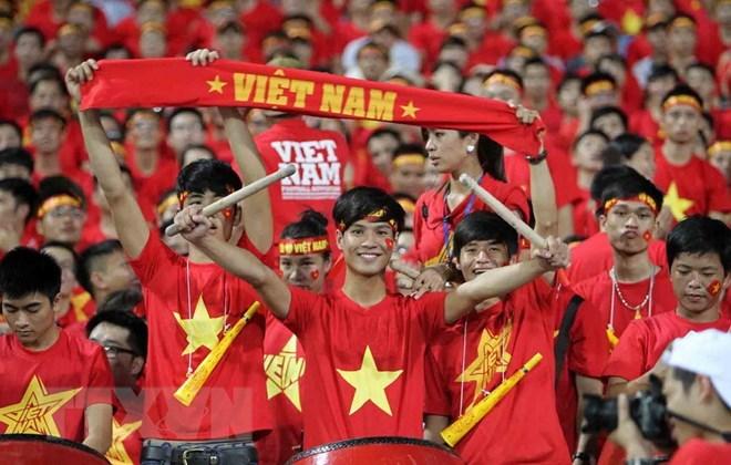 Nói điều này về đội tuyển Malaysia, Xuân Bắc nhận được 'bão' like từ người hâm mộ bóng đá Việt Nam - Ảnh 1