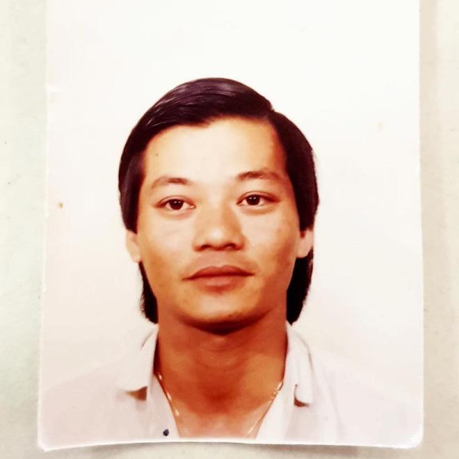 Cô gái Pháp về Việt Nam tìm cha chỉ với một bức ảnh duy nhất và cái kết ngọt ngào từ sự giúp đỡ của cộng đồng - Ảnh 2