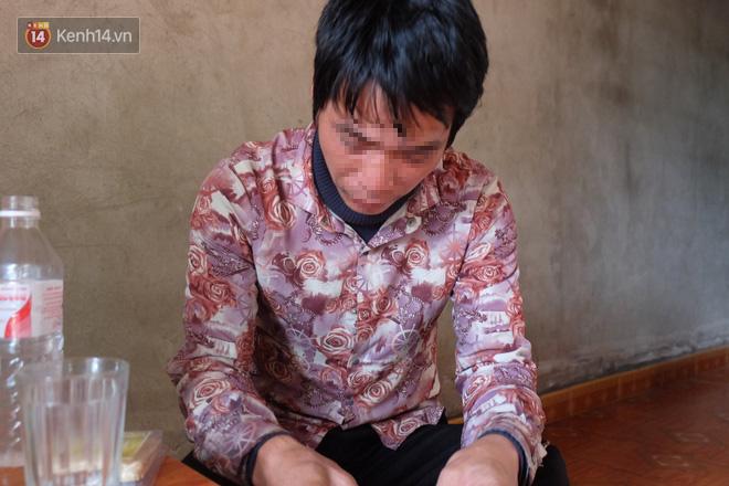 Ông nội của bé gái 11 tuổi bị giết và hiếp ở Lạng Sơn: Lay nó không dậy, tôi sợ hãi sờ lên mũi thì thấy cháu không còn thở nữa... - Ảnh 3