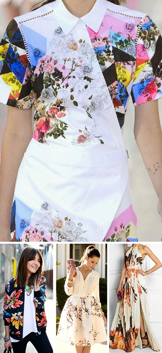 6 kiểu trang phục giúp người mặc vừa ăn gian tuổi lại vừa hợp mốt, chị em không thể bỏ qua - Ảnh 2