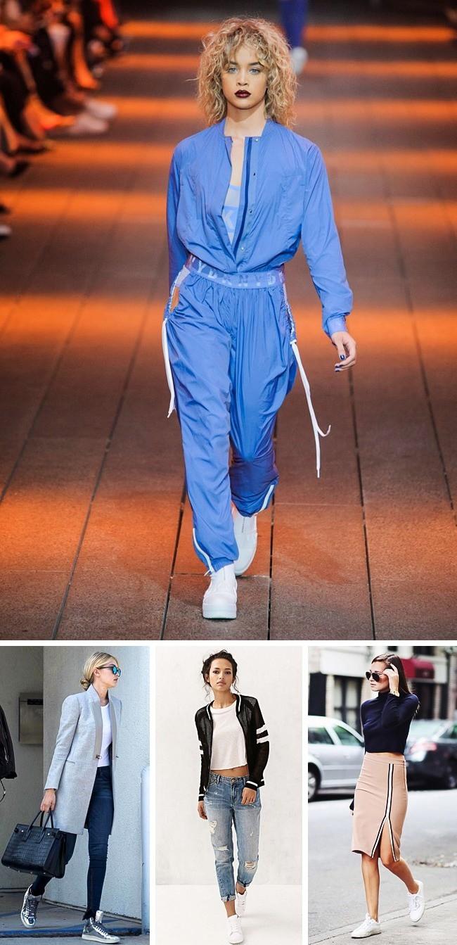6 kiểu trang phục giúp người mặc vừa ăn gian tuổi lại vừa hợp mốt, chị em không thể bỏ qua - Ảnh 3