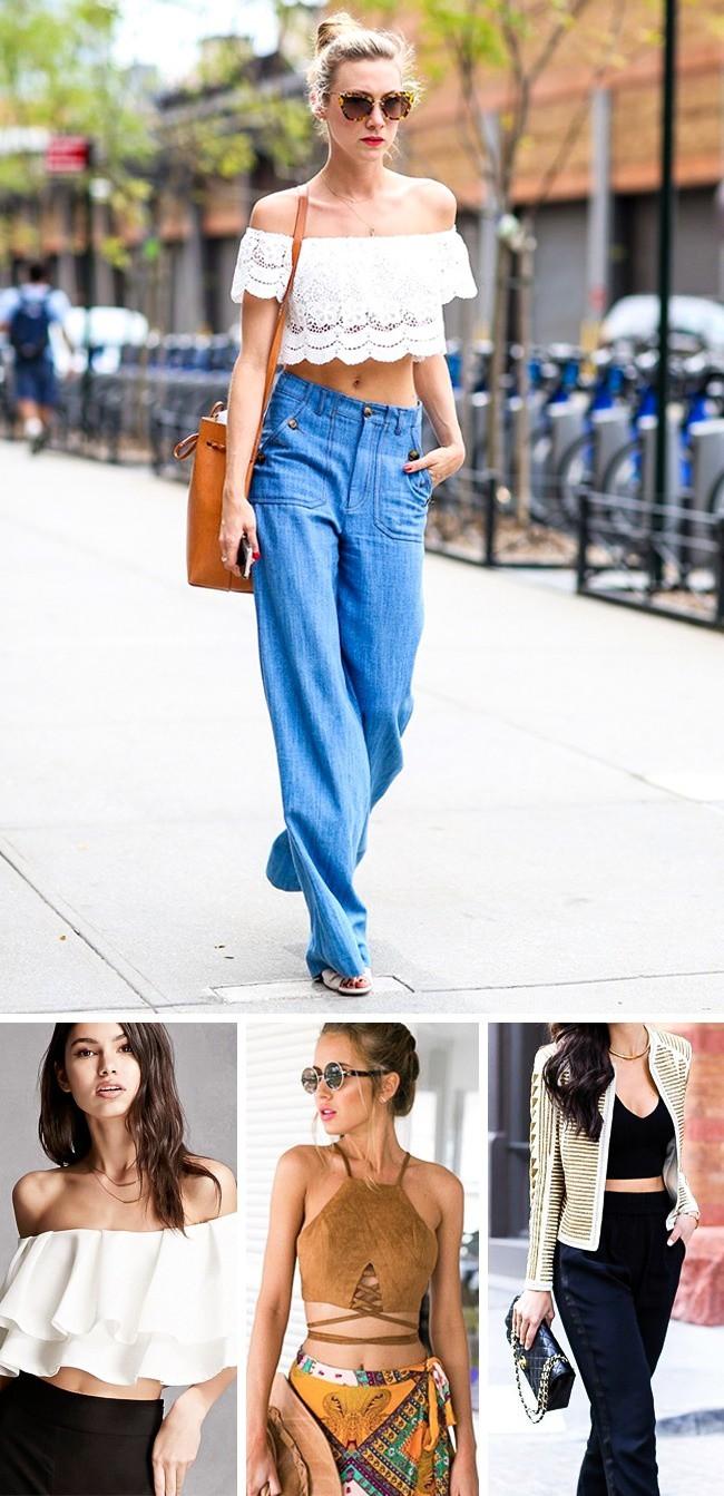 6 kiểu trang phục giúp người mặc vừa ăn gian tuổi lại vừa hợp mốt, chị em không thể bỏ qua - Ảnh 4