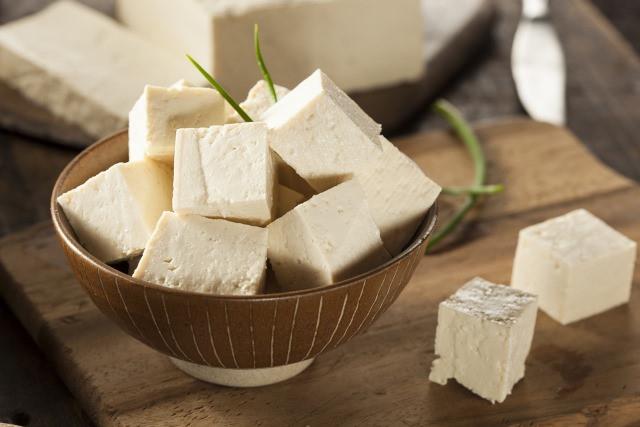 Các loại thực phẩm vàng giúp tăng tuổi thọ, người già lẫn trẻ đều không nên bỏ qua - Ảnh 2