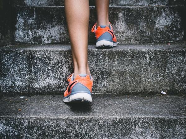 Cẩn thận với những biểu hiện khác thường ở bàn chân đang ngầm cảnh báo sớm bệnh tiểu đường - Ảnh 3