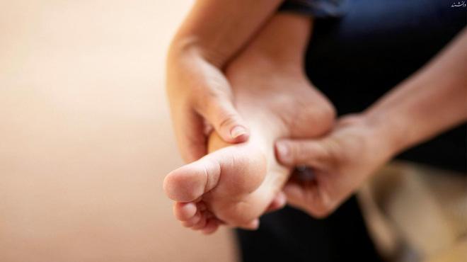 Cẩn thận với những biểu hiện khác thường ở bàn chân đang ngầm cảnh báo sớm bệnh tiểu đường - Ảnh 4