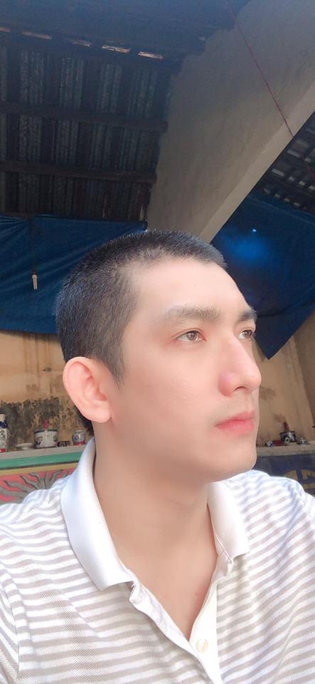 Đang lên núi ở ẩn, chồng cũ Phi Thanh Vân có động thái lạ sau biến cố vỡ nợ - Ảnh 4