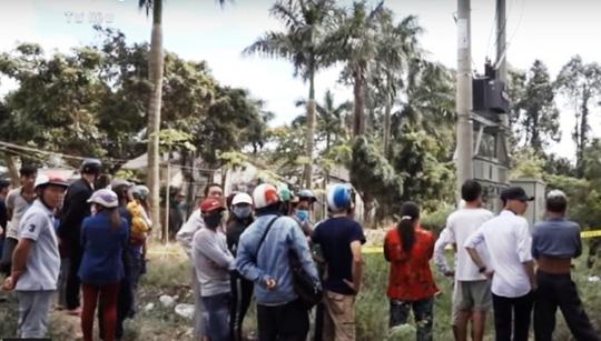 Du học nước ngoài về, nam thanh niên ở TP HCM xuống cầu Cao Lãnh tự tử - Ảnh 1