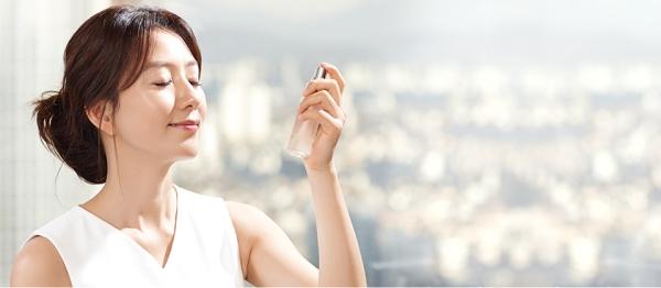 7 lời khuyên hữu ích về việc chăm sóc nhan sắc hàng ngày giúp phụ nữ U50 trẻ trung, tươi tắn hơn - Ảnh 3