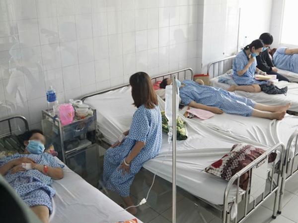 Xuất hiện trường hợp mắc cúm A/H1N1, đã có ca tử vong, hãy chủ động phòng tránh ngay bằng các cách sau - Ảnh 2