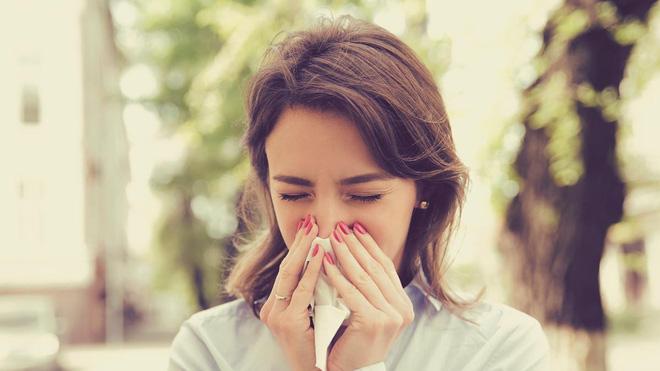Xuất hiện trường hợp mắc cúm A/H1N1, đã có ca tử vong, hãy chủ động phòng tránh ngay bằng các cách sau - Ảnh 3