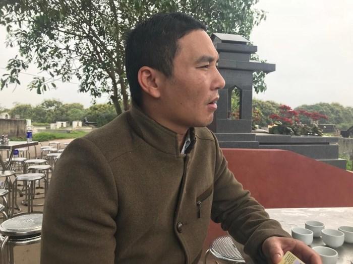 Cô gái tử nạn trước ngày cưới: 'Hôm nay, Dương sẽ được mặc váy cô dâu' - Ảnh 3