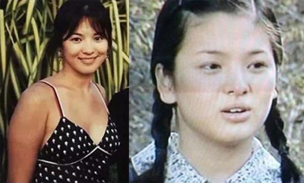 Không cần kiêng khem, luyện tập khổ sở, bà xã Song Joong Ki chia sẻ bí kíp giảm cân ngoạn mục chỉ nhờ uống 3 lít nước chanh mỗi ngày - Ảnh 1