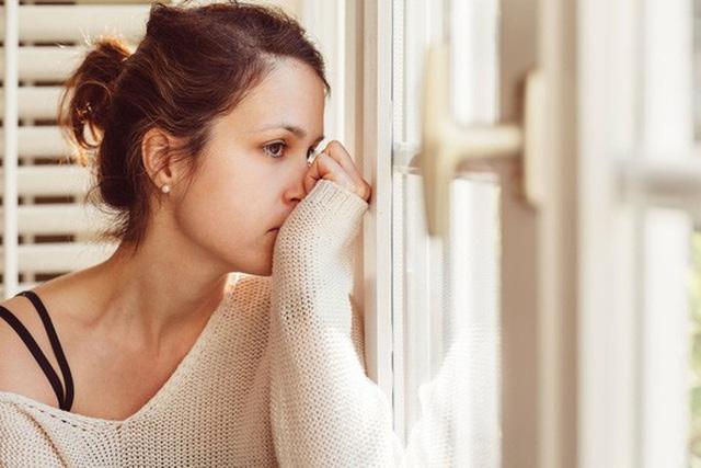 Thói quen tốt, phụ nữ nên biết để duy trì thanh xuân - Ảnh 4