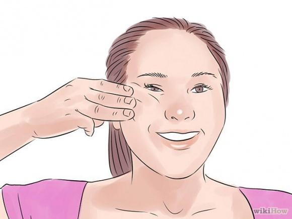 Thực hiện 5 động tác đơn giản này, bạn sẽ có khuôn mặt tươi trẻ và khỏe khoắn như tuổi đôi mươi - Ảnh 8