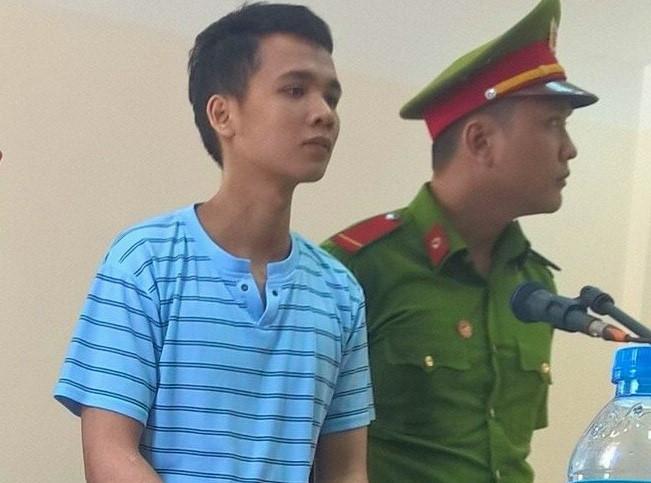 Y án tử hình với kẻ giết người từ việc đánh bài online - Ảnh 1