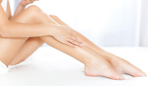 5 loại mỹ phẩm dưỡng da và chăm sóc tóc không hề có tác dụng mà hầu hết phụ nữ đều tin dùng - Ảnh 2