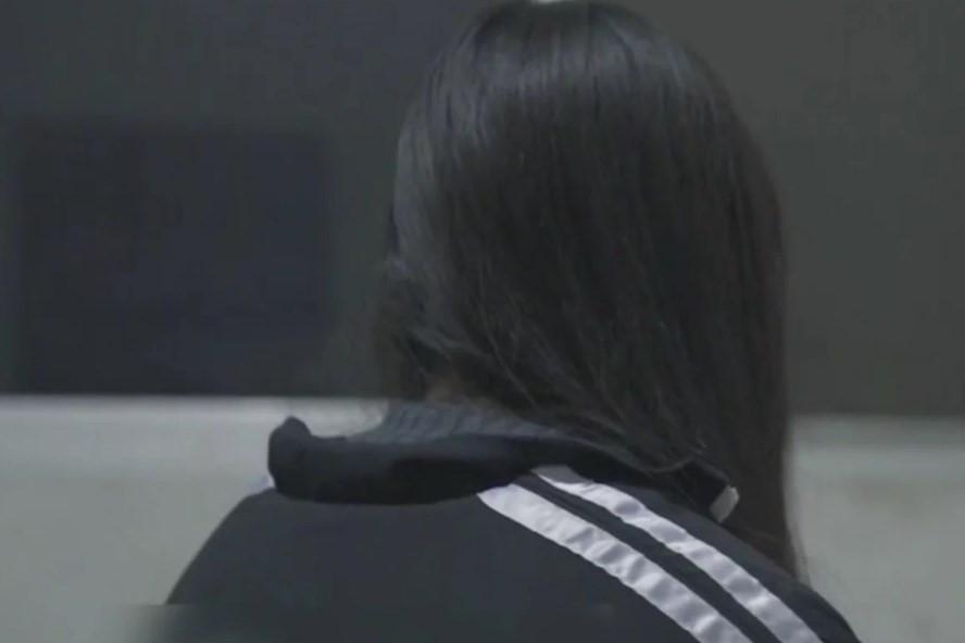 Thầy giáo 60 tuổi giao cấu với nữ sinh lớp 10, đưa 50 triệu cho phụ huynh để 'xem như không có gì' - Ảnh 1