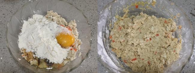 Bữa tối thanh nhẹ giảm dầu mỡ với cách chế biến đậu phụ mới toanh cực ngon - Ảnh 2