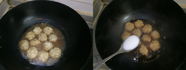 Bữa tối thanh nhẹ giảm dầu mỡ với cách chế biến đậu phụ mới toanh cực ngon - Ảnh 4