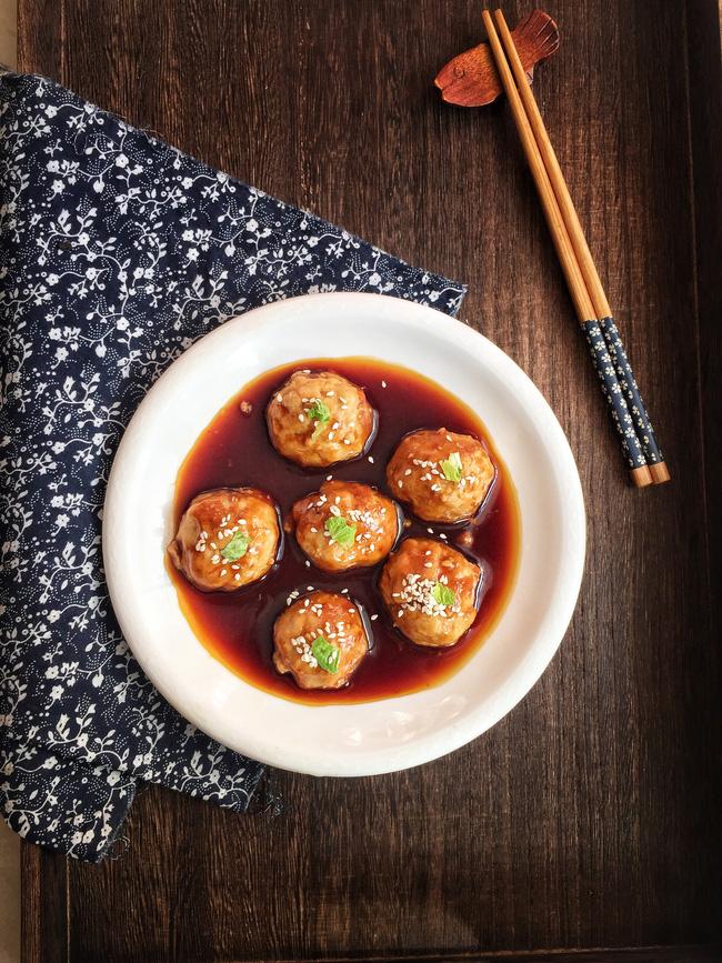 Bữa tối thanh nhẹ giảm dầu mỡ với cách chế biến đậu phụ mới toanh cực ngon - Ảnh 5