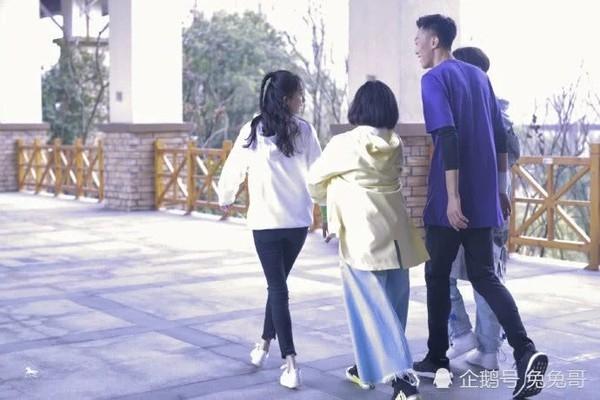 Giữa ồn ào mang thai, phá vỡ hạnh phúc gia đình Hoắc Kiến Hoa, phản ứng của Dương Mịch khiến nhiều người bất ngờ - Ảnh 2